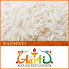 Basmati rice India from KOHINOOR 1 kg/1000 g 14,000 yen or more in