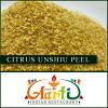 Chen Peel granules 1 kg/1000 g ¥ 14,000 more than in