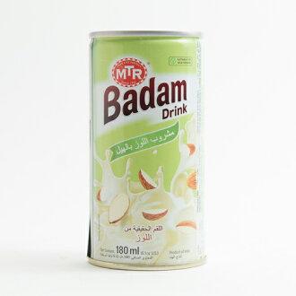 用MTR杏仁饮料180ml*24罐Almond Drink超过1万4000日元