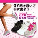 Gym thum