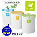Compost i03