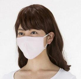 【花粉対策マスク(アルゲンブロック)】3個以上代引送料無料!5個で1個オマケ♪20P03Dec16