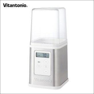 Vitantonio(bitantonio)優格廠商銀子