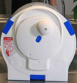 【送料無料】ハンドウォッシュスピナー小型ドラム式洗濯機ハンドウォッシュスピナー