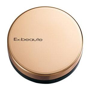 エクスボーテ ホワイトカバークッション コンパクトケース ホワイトカバークッション専用コンパクトケース×1 ※レフィルは別売となります。