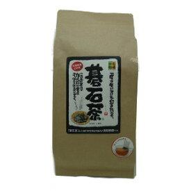 碁石茶ティーパック1.5g×50包
