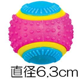 ○PLATZ/プラッツ センサリー ボール Sサイズ(直径6.3cm) EP54015