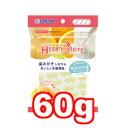 ○【メール便4個・ネコポス6個OK】フォーキャンス/forcans ヘルス3フェアリー カルシウム ミルク味60g「W」