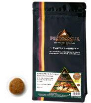 ○Pinnacle/ピナクル チキン&スイートポテト 800g (ペットフード/ドッグフード/犬/アレルギー対策/穀物不使用/穀類不使用)