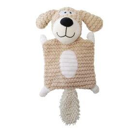○ウィル シャカシャカ シャカシャカドッグ Lサイズ WL2977 犬のおもちゃ