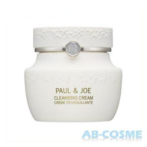 ポール&ジョー PAUL&JOEクレンジングクリーム 150g[ クレンジングクリーム ]【定形外発送不可】