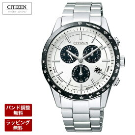 シチズン 腕時計 メンズ CITIZEN シチズンコレクション メンズ 腕時計 エコ・ドライブ BL5594-59A