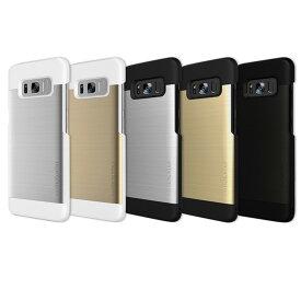 bc1a49e117 Galaxy S8 ケース motomo INO Line Bar(モトモ イノラインバー)ギャラクシー エス エイト