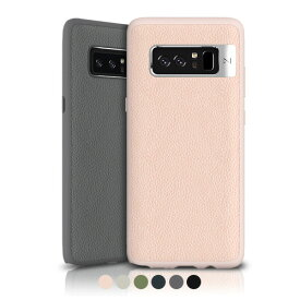 Galaxy Note8 ケース Matchnine TAILOR(マッチナイン テイラー) ギャラクシー ノートエイト カバー SC-01K SCV37