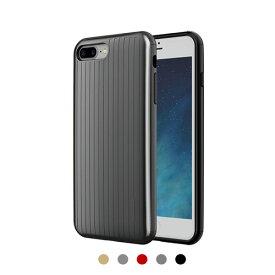 iPhone 8 Plus / 7 Plus ケース Matchnine PINTA CARRIER(マッチナイン ピンタキャリア)アイフォン カバー 5.5インチ