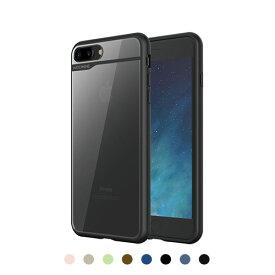 iPhone 8 Plus / 7 Plus ケース Matchnine BOIDO(マッチナイン ボイド)アイフォン カバー 5.5インチ