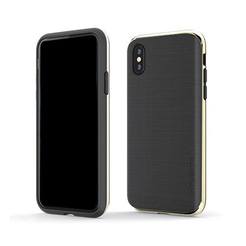 iPhone XS / X ケース iPhone XS Max ケース iPhone XR ケースmotomo INFINITY(モトモ インフィニティ)アイフォン カバー