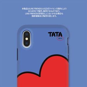 iPhoneXS/XケースiPhone8/7ケースiPhone8Plus/7PluseケースBT21DUALGUARDHIアイフォンカバー