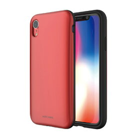 iPhone XR ケース iPhone XS Max ケース Matchnine PINTA(マッチナイン ピンタ)アイフォン カバー