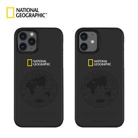 [公式ライセンス品] iPhone 12 mini ケース ハード ケース iPhone 12 Pro / 12 ケース Global Seal Slim Fit Case スリム フィット ポリカーボネート スマホケース iphoneケース カバー スマホカバー イフォン12 アイフォン iphone 12 スマホアクセサリー