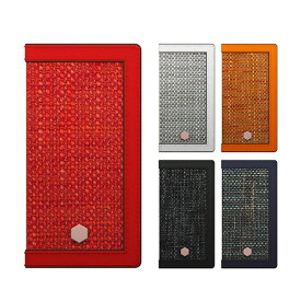 iPhone 11 ケース iPhone XR ケース手帳型 本革 SLG Design Edition Calf Skin Leather Diary(エスエルジー エディションカーフスキンレザーダイアリー)アイフォン レザー カバー 「名入れ刻印対象商品」