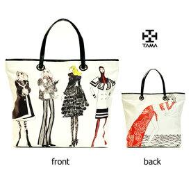 【訳あり アウトレット】ファッションスケッチ M021 4 Ladies