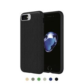 iphoneSE 第2世代 se2 ケース iPhone 8/7ケース Matchnine TAILOR(マッチナイン テイラー)アイフォン カバー 4.7インチ