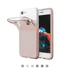 iphoneSE 第2世代 se2 ケース iPhone 8/7ケース Matchnine JELLO(マッチナイン ジェロ)アイフォン カバー 4.7インチ