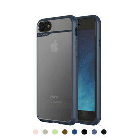 iphoneSE 第2世代 se2 ケース iPhone 8/7ケース Matchnine BOIDO(マッチナイン ボイド)アイフォン カバー 4.7インチ 背面クリア
