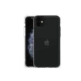 2020 新型 iPhone 12 mini ケース 背面 強化 ガラス ケース iPhone 12 Pro / 12 ケース iPhone 12 Pro Max INO TEMPERED ハイブリッド 耐衝撃 スマホケース iphoneケース カバー スマホカバー イフォン12 アイフォン iphone 12 スマホアクセサリー