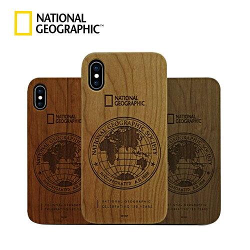 iPhone XS / X ケース iPhone XR ケース iPhone XS Max ケース iPhone8/7 ケース iPhone8Plus/7Plus ケース National Geographic 130th Anniversary case Nature Wood アイフォン カバー ナショジオ