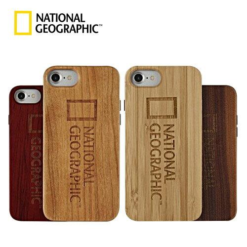 iPhone XS / X ケース iPhone XR ケース iPhone XS Max ケース iPhone8/7 ケース iPhone8Plus/7Plus ケース National Geographic Nature Wood(ナショナル ジオ グラフィック ネイチャーウッド) カバー ナショジオ