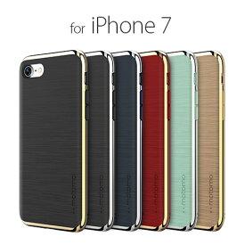 b080434731 iPhone 8 / 7 ケース カバー motomo INFINITY(モトモ インフィニティ)アイフォン