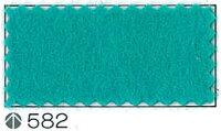 手芸フェルト20×20センチmbon20-582