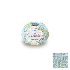 【2021年6月度 月間優良ショップ受賞】 オリムパス ミルキーベビー キャンディ 40g 207 milkybk-207