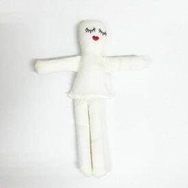 ドールチャーム ベースボディ ガーリードール 人形ベース1メール便/宅配便可