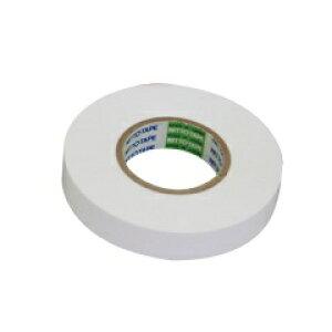マスキングテープ 曲線用 12mm メール便/宅配便可  423-024
