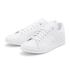 【adidas】 アディダス STAN SMITH スタンスミス S75104 RWHT/RWHT/RWHT