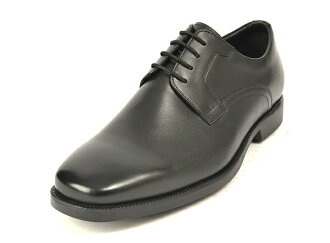 Hawkins business shoes HB80024 AL IT5 PLAIN2 3E airlite ISTC plain 2-3E SL/BLACK
