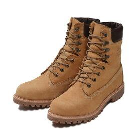 【Timberland】 ティンバーランド USA MADE 8 INCH BOOT ユーエスエー メイド 8インチ ブーツ A164W WHEAT