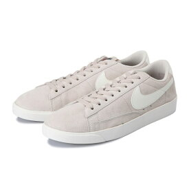 【NIKE】 ナイキ W BLAZER LOW SD ウィメンズ ブレーザー LOW SD AV9373-002 002DSRTSD/SAIL