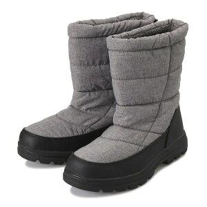 【HAWKINS】 ホーキンス スノーブーツ SNOW BOOTS HL85003 GR...