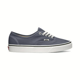 【VANS】AUTHENTIC ヴァンズ オーセンティック VN0A38EMUKY GRISAILLE/WHITE