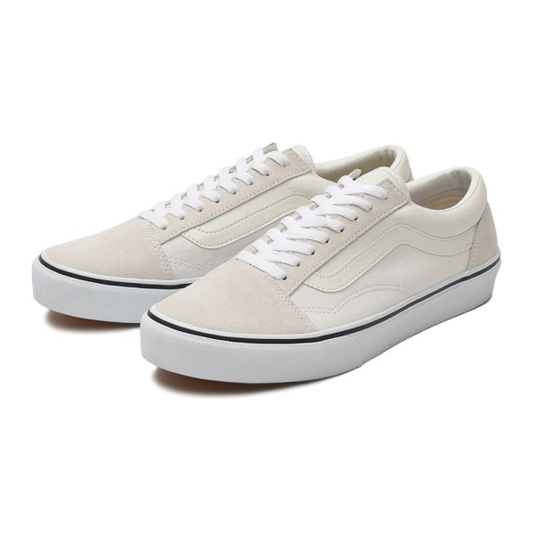 【VANS】OLD SKOOL DX ヴァンズ オールドスクール DX CALM V36CL+ CALM 19SU MARSHMALLOW