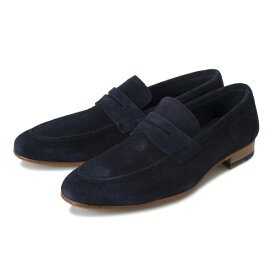 【PACO MILAN】 パコミラン LOAFER ローファー 5062 S/SEA