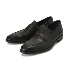 【HAWKINS】 ホーキンス HP CL S LOAFER HB70110 CR/NERO