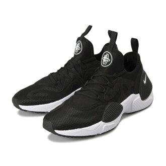 wholesale dealer c835a 7f454 Nike HUARACHE E.D.G.E. TXT ハラチ E.D.G.E. TXT AO1697-004 004BLK/WHT