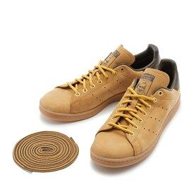 【adidas】 アディダスオリジナルス STAN SMITH WP スタンスミス WP B37875 MESA/MESA/UMB