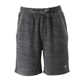 【VANSウェア】Easy Shorts ヴァンズ ショーツ 19SVANP09 BLACK