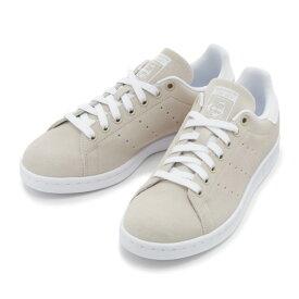 【adidas】 アディダスオリジナルス STAN SMITH スタンスミス FV1091 ABC-MART限定 *CBRW/CBRW